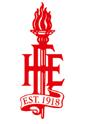logo-ife