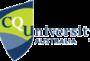 site-logo[1]