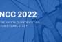 NCC 2022 - Fire safety quantification - FY20/21 Case Study